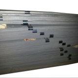 Боилер GR 60/65/70 ASTM A516 и плита сосуда под давлением стальная