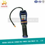 Detetor de escape à mão de venda quente do gás Sf6 de XP-1 RX-1