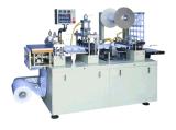 뚜껑 Thermoforming 플라스틱 기계