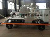 Pétrole, gaz, dispositif de mesure (Tri-phase) de l'eau (YQSJL-YN)