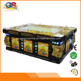 Juego de Disparos Catch Fish Fishing Arcade Video Game Machine