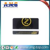 Hfの頻度の13.56MHzアクセス制御システムRFIDカード