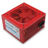 주황색 색깔 ATX 280W 전력 공급