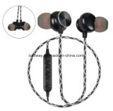 Fone de ouvido sem fio de Bluetooth dos auriculares de Bluetooth 4.1 Bluetooth
