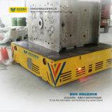 Moldeando y estampando el acoplado de la manipulación de materiales del vehículo de transporte de las herramientas