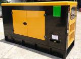 54kw Reeksen van de Generator van Ricardo Powered de Diesel