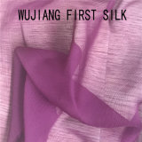 Silk Windung, Silk Windung-Gewebe, Silk Windung-Chiffon- Gewebe