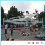 Aluminiumstadiums-Beleuchtung-Binder für Verkauf