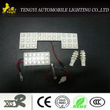 12V Elgrand Delica Auto Ceiling Dome High Power LED Car Light