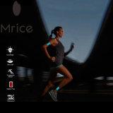 Свет Self-Powered водоустойчивой ночи Mrice R100 идущий