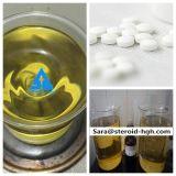 Безопасная поставка Reay для впрыски устно стероидного Dbol Dianabol