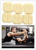 Les stéroïdes d'hormone de grande pureté aiment la tablette de Winstrol/Winny et injectables