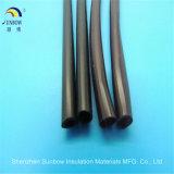 Tubo flexible del PVC de la UL Ceritified del alcance de RoHS