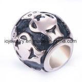 De nieuwe Armband van de Charmes van de Parels van de Juwelen van de Verkoop Geschikte