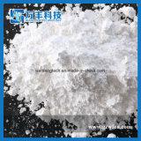 Ytterbium-Oxid der hohen Präzisions-Yb2o3 produzierte durch Ganzhou Wanfeng