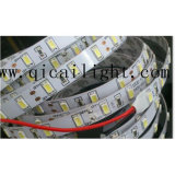 Ultrabright 120 LED/M Ra80 Samsung/Epistar 5630 LED Streifen