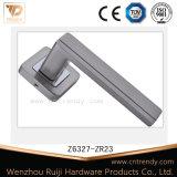 Hochleistungszink-Legierungs-Sicherheits-Griff-Tür-Verschluss-Griff