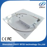 UHF RFID Card Integrated Reader com 12m WiFi Long Range