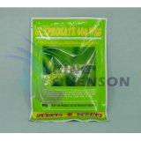 Vloeibaar Herbicide van uitstekende kwaliteit 62% Ipa 41% Glyphosate van SL