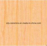 La pierre modèle le carrelage rustique de porcelaine
