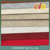 Impressão de tecido automático para cobertura de assento de carro (SAZD04175)