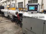 Производственная линия трубы PVC сбывания Zhangjiagang горячая