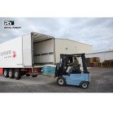 2.5 Tonnen-elektrischer Gabelstapler mit Deutschland-Strassenverkäufer-Batterie