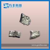 Scandiumの金属Sc
