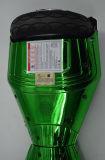 8inch placa popular do pairo da fábrica UL2272 do fabricante de Chuangxin