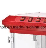 Попкорн тавра Pop6e-R Eton Направлять-Сбывания фабрики делая машину, машину попкорна Pop6e-R с Ce/ETL/IEC (ET-POP6E-R)