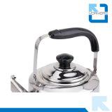 熱い販売の中国様式のより安いステンレス鋼水やかん
