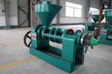 Imprensa quente ou imprensa de petróleo fria Yzyx95b da imprensa