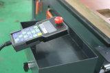 Ezletter CNC 조각과 기계 관제사 시스템을 새기기