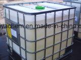 コーティング、接着剤、樹脂のための供給の高品質のメタクリル酸Maa