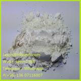 Propionato de drostanolona injetável de alta pureza para construção muscular
