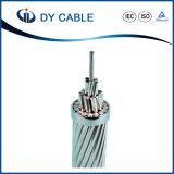 Алюминиевый тип лосей проводника ACSR для надземной передающей линия
