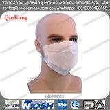 Masque protecteur de papier remplaçable de marche à suivre de papier de respirateur de protection
