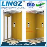 Lift van de Lift van de Villa van de Woningbouw van Lingz de Directe Verkopende