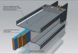 Camera di equilibrio elettrica compatta della sbarra collettrice di Xlm del panino con il prezzo di fabbrica