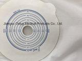 Qualität WegwerfOstomy Urostomy Colostomy-Beutel 1605