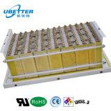 Batería caliente de la venta 22650 72V 50ah LiFePO4 para el E-Vehículo