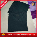 Unisexe adulte vêtement de nuit Airplane Sleepwear (ES3052320AMA)