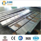Piatto laminato a caldo dell'alluminio della lega Mic-6 5054 H32