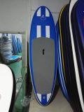Panneaux de palette comiques d'océan ou de mer à vendre