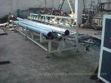 Wir bieten die Qualität und hoch entwickeltes pp.-Rohr an, die Maschine herstellen