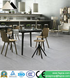 Tegels van de Vloer van Gres Porcellanato van het Lichaam van de Prijs van de Fabriek van Foshan de Goedkope Volledige (K6NS107C)