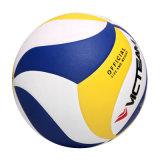 Затавренный выдвиженческий стандартный волейбол тренировки