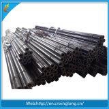 Tubo senza giunte 25*2 del acciaio al carbonio di ASTM A106 gr. B