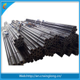 ASTM A106 Gr. B nahtloses Kohlenstoffstahl-Rohr 25*2