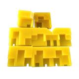 Polyurthane kundenspezifische Teile für Maschine